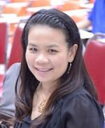Runglawan Somsunan