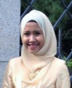 Atitaya Tohsan