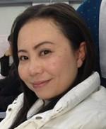 Chinanat Witthayaprapakorn