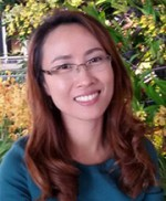 Chomsri Siriwong