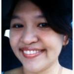 Chatriya Suamsung