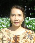 Sorada Kanokpanont