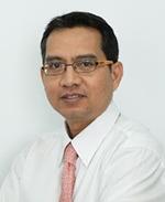 Jatuphorn Wootthikanokkhan