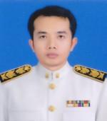 Sayant Saengsuwan