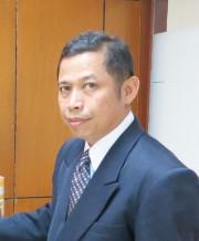 Amnard Kittikrairit