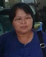Chanchai Thongpin