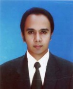 Dalip Abdulraman