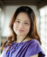 Duangdao Aht-Ong
