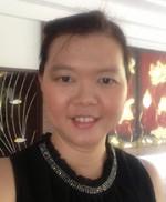 Natthira (Thongnoi) Dang-utai