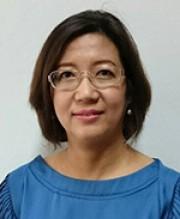 Kalyanee Sirisinha