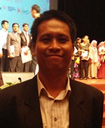 Nabil Hayeemasae