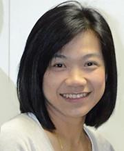 Narissara Thiamthae