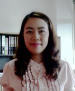 Patchara Punyamoonwongsa