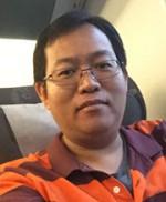 Phairat Phiriyawirut