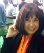 Sunisa Suchat