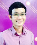 Uthen Thubsuang