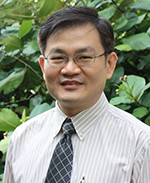 Varawut Tangpasuthadol