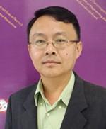 Wanchart Preechatiwong