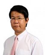 Winyu Tanthapanichakoon