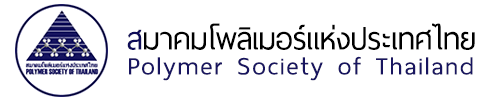 Polymer Society of Thailand